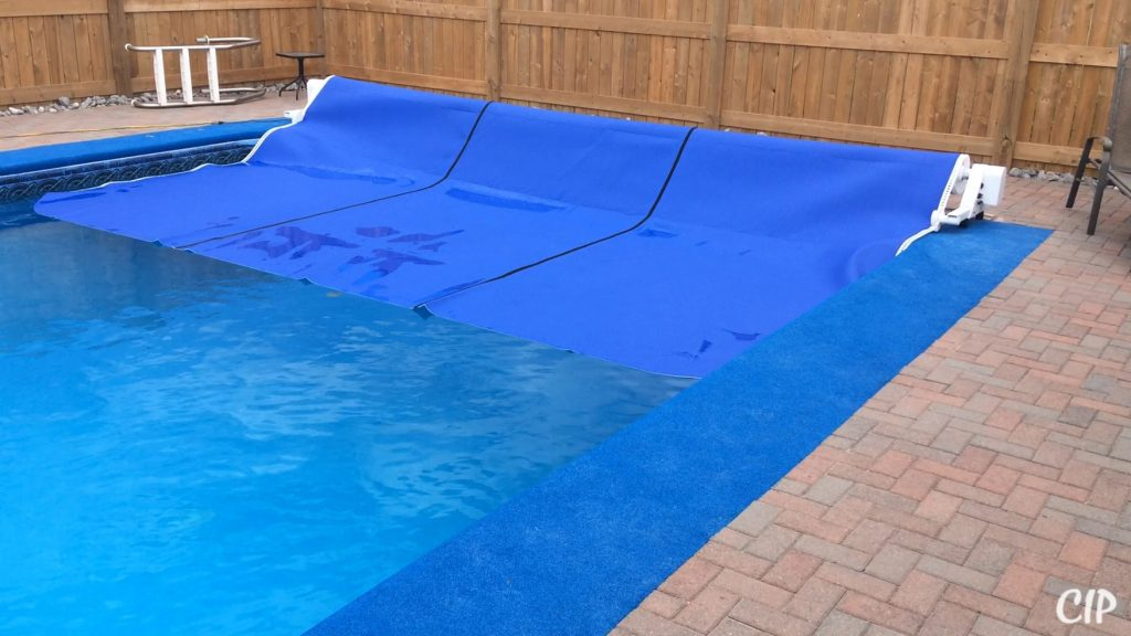 Automatic Pool Covers New Zealand img 3