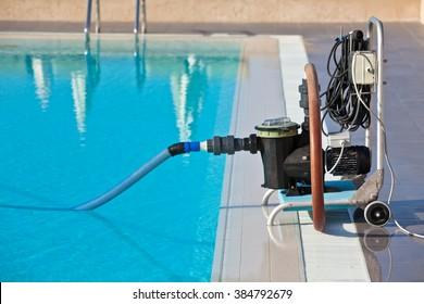 Pool Pump1
